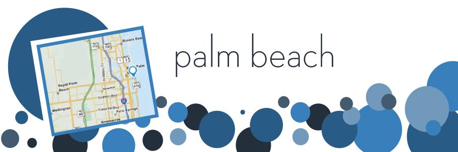 Map_PalmBeach